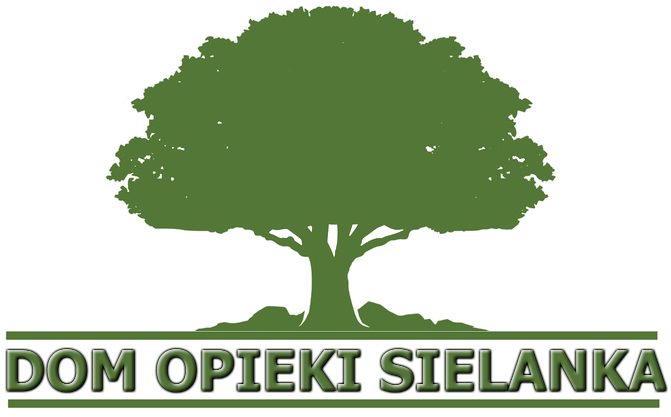 LOGO1greenC